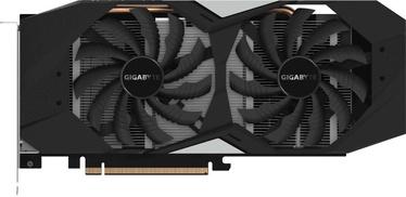 Gigabyte GeForce RTX 2070 Windforce 2X 8GB GDDR6 PCIE GV-N2070WF2-8GD V2.0