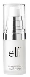 Основа под макияж E.l.f. Cosmetics Mineral Infused Brightening Lavender, 14 мл