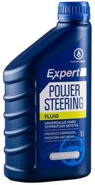 Expert Power Steering Fluid 1l