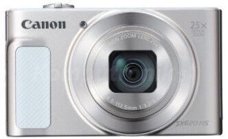 Digitālā fotokamera Canon SX620