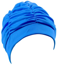 Beco Swimming Cap 7600 Blue