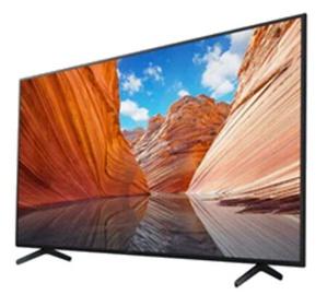Телевизор Sony, LED, 55 ″