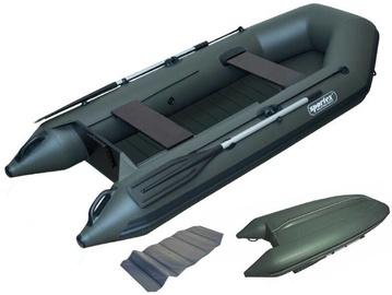 Piepūšamā laiva Sportex Shelf 270CSK, 2700 mm x 1200 mm