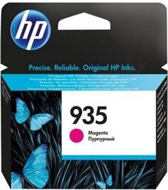 HP 935 Ink Cartridge Magenta