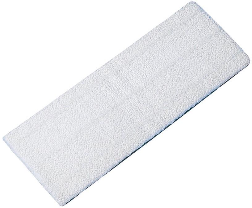 Leifheit Replaceable Brush Sponge Picobello M Super Soft 33cm