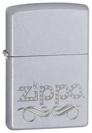 Zippo Lighter 24335