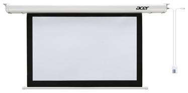 Acer Motor Screen E100-W01MW
