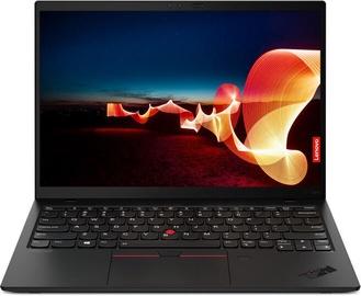 """Klēpjdators Lenovo ThinkPad X1 Nano 20UN002JPB PL, Intel® Core™ i5-1130G7 (8 MB Cache, 1.8 GHz), 16 GB, 512 GB, 13 """""""