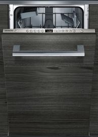 Bстраеваемая посудомоечная машина Siemens SR635X01IE