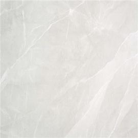 Плитка Stn Ceramica Tango Pearl Tiles 60x60cm Gray