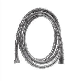Dušas šļūtene Thema Lux F1010-A, 1/2x1/2, 200/225cm