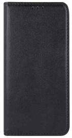 Mocco Smart Magnetic Book Case For HTC U12 Plus Black
