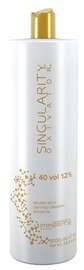 Imperity Professional Singularity Oxivator 1000ml 12%