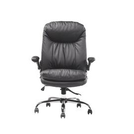 Biroja krēsls 3286 Black
