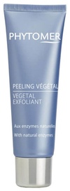 Phytomer Peeling Vegetal Exfoliant 50ml