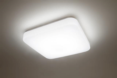 PLAFONS MAUVE 3111031P3 17W LED (PHILIPS)