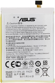 Asus Original Battery For ZenFone 6 A600CG 3230mAh