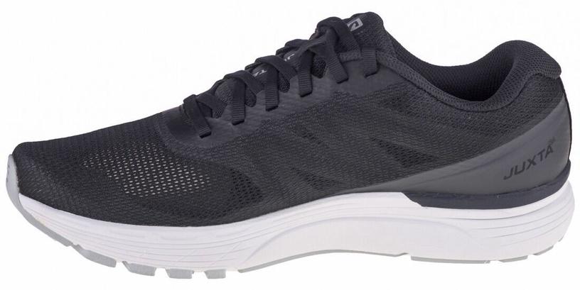 Salomon Men Juxta RA Shoes 406866 Black 44
