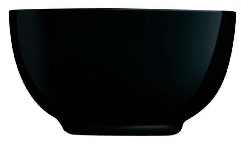 Luminarc Diwali Bowl D12cm Black