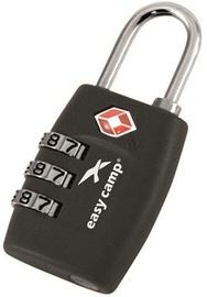 Savienojuma elements Easy Camp TSA Secure Lock 680152