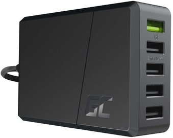 Green Cell ChargeSource 5