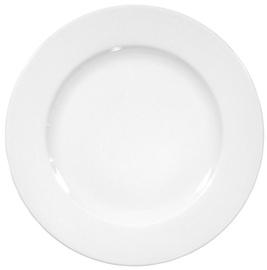 Seltmann Weiden Meran Dessert Plate 20cm