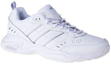Adidas Strutter Shoes EG6214 White 42
