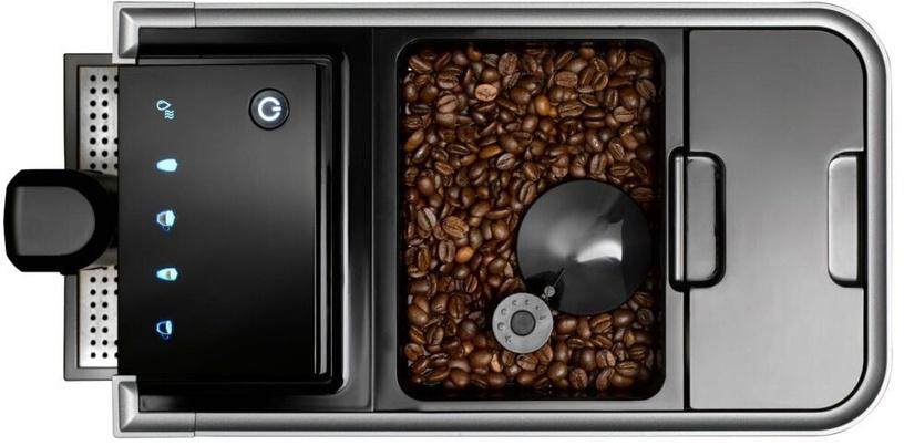 Kafijas automāts Caso Café Crema Touch