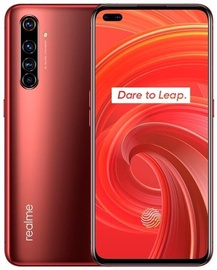 Realme X50 Pro 5G 8/128GB Dual Rust Red