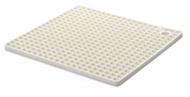Galicja Silicone Mat Cream 17.5x17.5cm