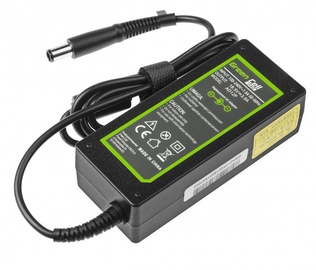 Green Cell Pro AD12P 18.5V 3.5A 65W for HP