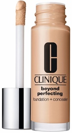 Clinique Beyond Perfecting Foundation + Concealer 30ml 06
