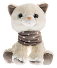 Axiom Cat 23cm 4621