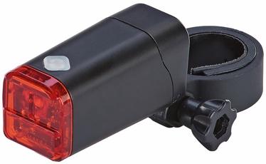 Prophete Led Battery Rearlight 0806