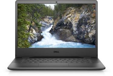 Ноутбук Dell Vostro 14 3400 RNDELBP4IEW7008 PL Intel® Core™ i5, 8GB, 14″