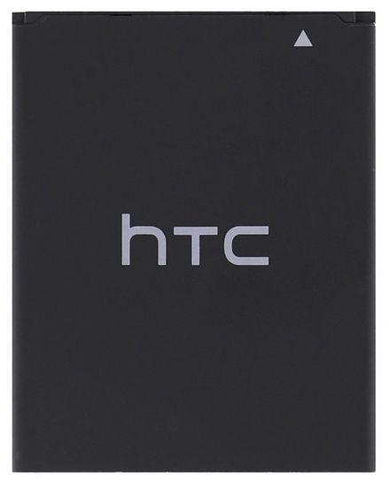 Telefona baterija HTC, Li-ion, 1950 mAh