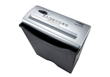 Dahle PaperSAFE 22016 Shredder