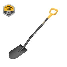 Forte Tools FT02 Garden Shovel 1.16m