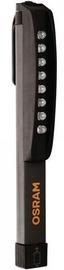 Osram LEDIL203 LEDinspect Penlight 80