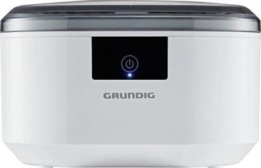 Tīrīšanas līdzeklis Grundig UC 5620, 0.735 kg