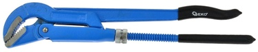 Geko Pipe Wrench S Type 1.0''