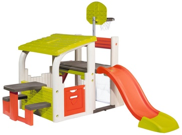 Smoby Fun Centre 840203