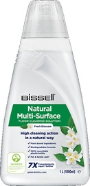 Средство для мытья полов Bissell Natural Multi-Surface 3096, 1 л