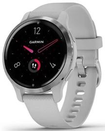 Умные часы Garmin Venu 2s, серый