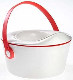 DotBaby Pot 3in1 Red