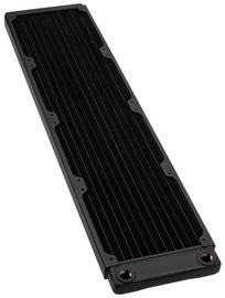 XSPC Ultrathin Radiator TX480 Black