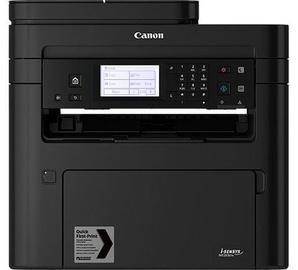 Многофункциональный принтер Canon i-SENSYS MF264DW, лазерный