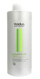 Šampūns Kadus Professional Impressive Volume, 1000 ml