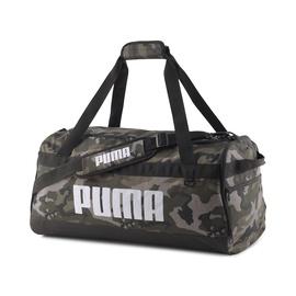 Sporta soma Puma, zaļa
