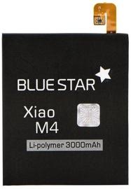 BlueStar Battery For Xiaomi M4 3000mAh